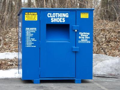 Clothing_Donation_Dumpster_Optimized