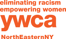 YWCA of Northeastern New York