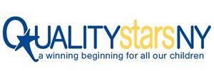 Quality_Stars_Logo